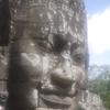 カンボジア旅行②世界遺産のアンコールワットへ!