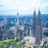マレーシア・クアラルンプールの物価事情 日本より断然お得でとにかく安い