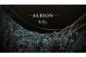 SPITFIRE AUDIO、イギリスのモダンと伝統が交錯するAlbion最新音源Solsticeがリリース