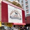 沖縄の定番ステーキ!ジャッキー ステーキハウスでおいしいステーキをたっぷり食べよう!