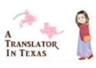 翻訳者・ランサムはなさんの公式ブログのヘッダーイメージを制作させていただきました!