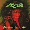 POISON - Open and Say…Ahh!:初めての***AHH! -
