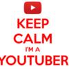 天塚右京の考える、YouTuberがオワコン化する7つの原因
