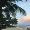 子連れセブ島旅行④ホテル『クリムゾンリゾート&スパ』