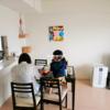 住mylesson 🏠 Koharubiyori Café (5/17)