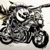 バイクの400ccクラスはどれがかっこいい?ランキング10形式でおすすめします
