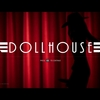 Dollhouse オープンβ プレイ感想!ダクソライクなホラーアドベンチャーゲーム