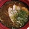 「くら寿司」で牛丼を超えた、『牛丼』
