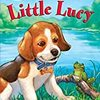 Little Lucy series