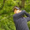 腰痛から5カ月ぶり復帰 石川遼の新イメージ ゴルフの雑談