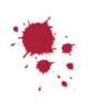 【精液に血が混じったらどうする?】迷ったら泌尿器科へ!