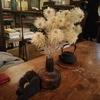 【北鎌倉】喫茶ミンカ 隠れ家カフェ アンティークに囲まれた世界感