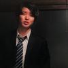 【陸王】山﨑賢人演じる宮沢大地の画像とセリフ
