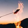 【人気焚き火台】キャンプをするならスノーピークの焚き火台が超絶おすすめ