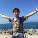ゆーてんのブログ