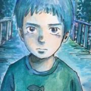 パラレルキャリアって何だろう?vol.1 林健太郎さん(映画プロデューサー/企画作家)