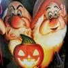 【特集】ハロウィンにぴったり!?トリックオアトリートなボードゲーム!!