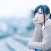 妄想デート【伊東】