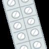 メイラックス断薬。長引く頭痛は離脱症状の可能性もあり?