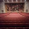 北を創る  旭川文化芸術協議会舞台公演