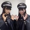 【欅坂46のナチス風制服衣装炎上問題】なぜ誰も止めようとしなかったのか