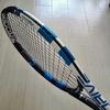 大人になってから趣味でテニス始めたらめっちゃ楽しい!魅力を紹介!