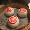 おすすめスポット「Dragon Noodle」(超オリエンタルムードのレストラン!!)
