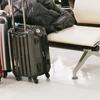 収納スペースが少ない・あまり旅行しない人はスーツケースのレンタルが断然お得!送料無料!