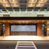 2018年06月 ANAクラウンプラザホテル札幌① ホテルの紹介