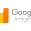 Google Analytics(GA4)で自分のアクセスをIPアドレスで除外する方法を教えるの巻