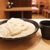 人気のうどん店「丸亀製麺」本店や第一号店はどこ?