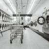 洗濯が嫌いって思いこんでいませんか?洗濯が好きになる3つのルール 考え方編