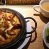 札幌市 スペインバル  ダイニング  トーティラ フラット / パエリアを食べたくて