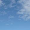 『青天を衝け』第7・8回 栄一と慶喜の覚悟と井伊直弼の台頭