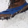 雪山ハイクの軽アイゼンって、どれがいいの?王道は6本爪ですが、オススメは10本爪かチェーンアイゼンです。