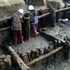 【見えない世界遺産】世界よ、これが世界遺産だ!三重津海軍所跡に行ってみた感想