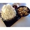 和歌山 加太◆満幸商店◆ランチ しらす丼 和食