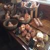 朝7時からでイートインありのパン屋!ル・パン・ドゥ・タカ2015おかやまパン特集に掲載されていたお店(岡山市北区)