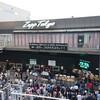 =LOVE(イコラブ) 1stツアー「今、この船に乗れ!」・・・Zepp Tokyo