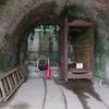 【日本縦断復路編9】2018/12/06 熊本~柳川