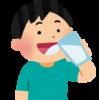 無印良品【7/1より無料給水サービスを開始します!】※一部店舗
