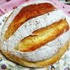 ミルクハース☆最新HB&パン作りに最適なオーブン