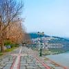 【アルタとカストリア】ギリシャの教会めぐりの旅・アルタとカストリア。行き方と観光ルート(5日間)