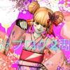 ◆ 祝ブログ『花よりおと団子』2周年 ◆