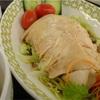 【SFC修行 第6回-8】シンガポール おすすめグルメ・レストラン