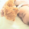 子供の睡眠の大切さ&ジュニア用の羽毛布団は本当に必要なのか