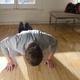 筋トレにおけるレップの意味は、トレーニングの回数のこと