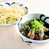 【オススメ5店】新居浜・西条(愛媛)にあるスープが人気のお店