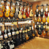 リアル楽器店の存在意義