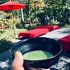 京都の写真旅日記。